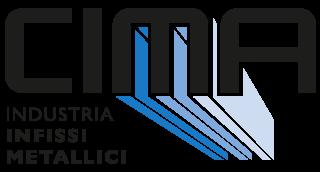 Cima | Industria Infissi Metallici